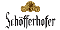 schofferhofer1a