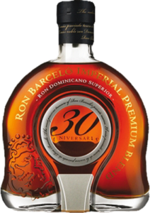 barcelo-imperial-premium-blend