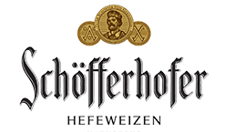 schofferhofer-logo1