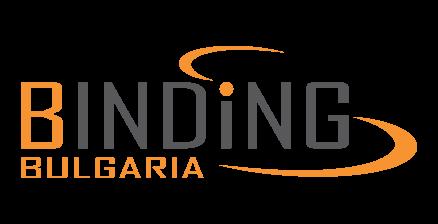Биндинг България